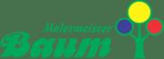 malermeister-baum